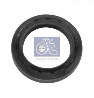 Уплотнительное кольцо DT 2.53100