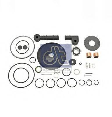 Ремкомплект, клапан нагрузки / разгрузки DT 2.94542