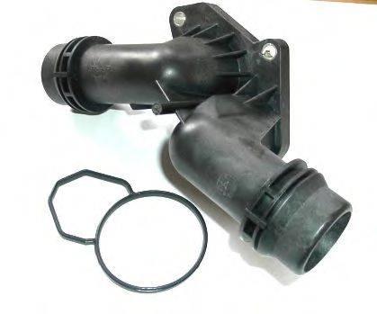 Термостат, охлаждающая жидкость MOTORAD 471-85