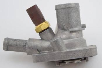 Термостат, охлаждающая жидкость MOTORAD 741-88