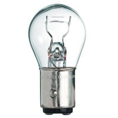 Лампа накаливания, фонарь указателя поворота; Лампа накаливания, фонарь сигнала тормож./ задний габ. огонь; Лампа накаливания, фонарь сигнала торможения; Лампа накаливания, задний гарабитный огонь; Лампа накаливания, габаритный огонь; Лампа накаливания; Лампа накаливания, стояночный / габаритный огонь; Лампа накаливания, фонарь указателя поворота; Лампа накаливания, фонарь сигнала тормож./ задний габ. огонь; Лампа накаливания, фонарь сигнала торможения; Лампа накаливания, стояночный / габаритный огонь; Лампа накаливания, задний гарабитный огонь; Лампа накаливания, габаритный огонь; Лампа, противотуманные . задние фонари GE 17232