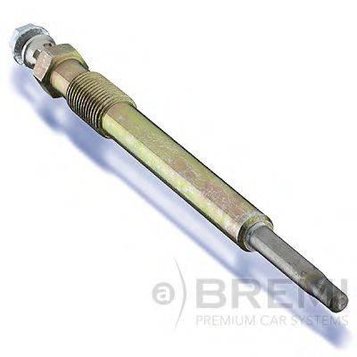 Свеча накаливания BREMI 26062