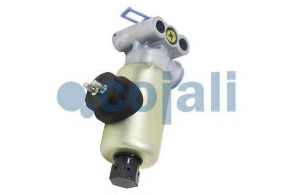 Электромагнитный клапан COJALI 2218202