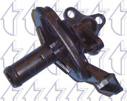 Регулирующий клапан охлаждающей жидкости TRICLO 472076