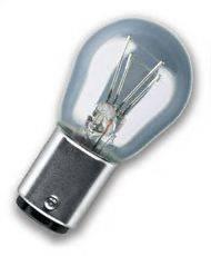 Лампа накаливания, фонарь указателя поворота; Лампа накаливания, фонарь сигнала тормож./ задний габ. огонь; Лампа накаливания, фонарь сигнала торможения; Лампа накаливания, задняя противотуманная фара; Лампа накаливания, фара заднего хода; Лампа накаливания, задний гарабитный огонь; Лампа накаливания, стояночные огни / габаритные фонари; Лампа накаливания, стояночный / габаритный огонь; Лампа накаливания, фонарь указателя поворота; Лампа накаливания, фонарь сигнала тормож./ задний габ. огонь; Лампа накаливания, фонарь сигнала торможения; Лампа накаливания, задняя противотуманная фара; Лампа накаливания, стояночные огни / габаритные фонари OSRAM 7528-02B