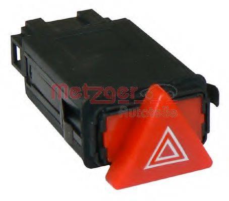 Указатель аварийной сигнализации METZGER 0916068
