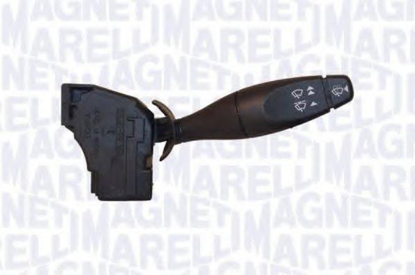 Выключатель на колонке рулевого управления MAGNETI MARELLI 000050184010