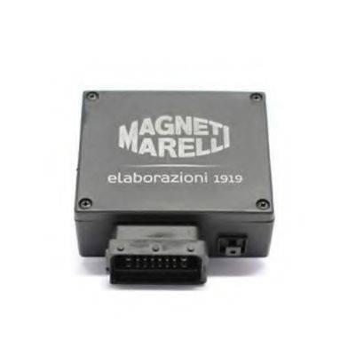 Коммутатор, система зажигания MAGNETI MARELLI 000202114182