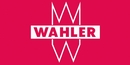 WAHLER